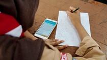 Ruangguru Masuk Daftar Perusahaan Pendidikan Paling Transformatif Dunia