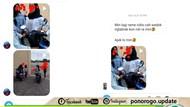Polisi Panggil Pemeran Video Sekelompok Cewek di Ponorogo Adu Mulut soal Cowok