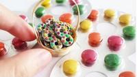 Kamu Masih Ingat? 5 Snack Jadul Ini Hits di Tahun 90-an
