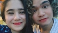 Tissa Biani dan Dul Jaelani Pacaran?