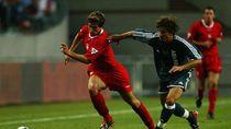 Ajax Vs Liverpool di Liga Champions: Dulu The Reds Pernah Dibantai