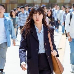 Bak di Drama Start-Up, Wanita Ini Ungkap Realita Profesi Software Developer