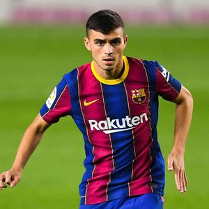 Pedri: Dulu Ditolak Real Madrid, Kini Pemain Masa Depan Barcelona