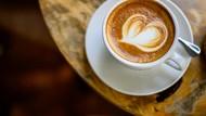 Pencinta Kopi, Ini Bedanya Cappuccino Basah dan Kering