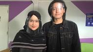 Sering Dipuji Ganteng, Anak Cut Meyriska-Roger Danuarta Bakal Jadi Aktor?