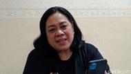 Dindik Ponorogo Bina Siswi SMP yang Viral Adu Mulut Diduga soal Cowok