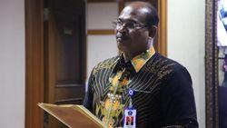 Kemendagri Tegaskan Mendagri Tito Tak Pernah Larang Peringatan Maulid Nabi