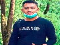 Tersibak Misteri Wartawan Sulbar Deimas Laira Dibunuh Secara Barbar