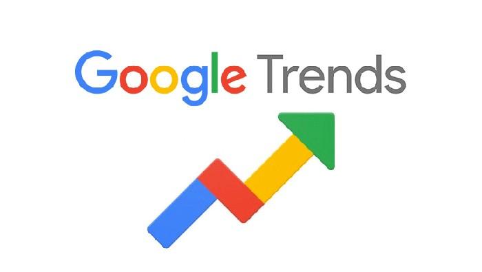 Pencarian Trending di Indonesia Tahun 2020, Apa Itu Bucin dan Lainnya.