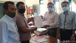 Tak Cuma di Jatim, Gus Nur Juga Dilaporkan GP Ansor Pati ke Polisi