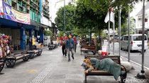Jelang Long Weekend, Sultan Minta Wisatawan Akses Jogja Pass