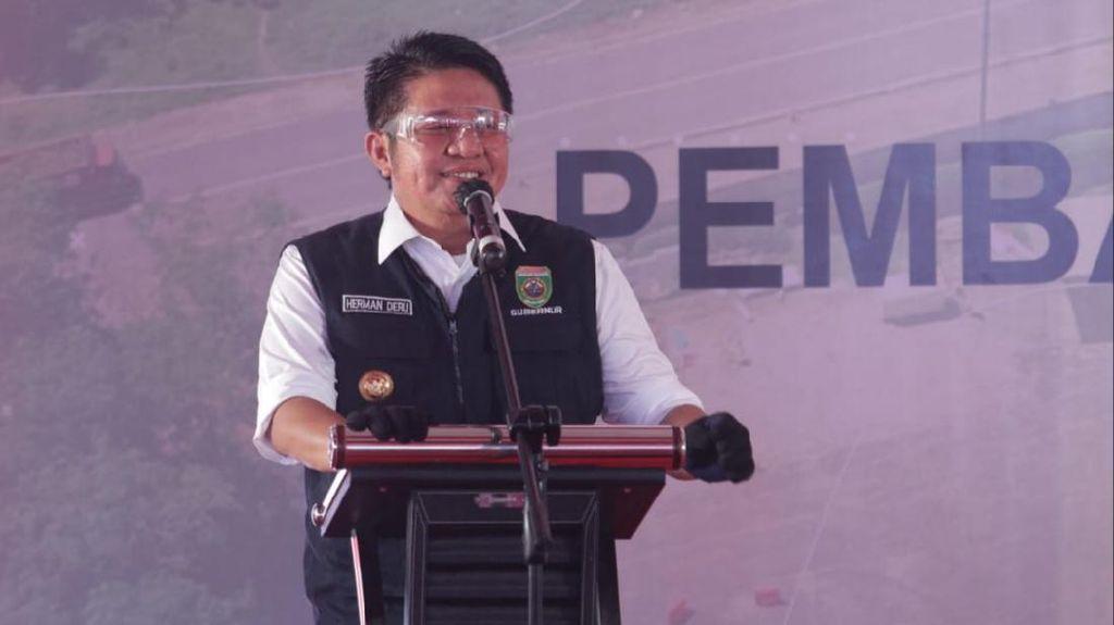Pemprov Sumsel Bakal Rekrut 1.000 PPL untuk Tingkatkan Hasil Pertanian