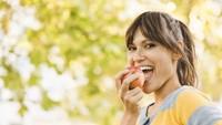 7 Buah dengan Kadar Gula Tinggi yang Perlu Dihindari Pelaku Diet