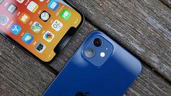 Smartfren Mau Boyong iPhone 12 ke Indonesia?