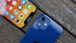 Motif Apple Jual iPhone Tanpa Charger: Ujung-ujungnya Duit