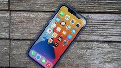 Laris Manis, Produksi iPhone 12 Tambah 2 Juta Unit