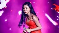 8 Artis KPop yang Punya Tubuh Seksi, Disebut Netizen Kardashian Korea