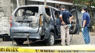 Yulia yang Dibunuh-Dibakar dalam Mobil Dikenal Baik di Kalangan Pengusaha