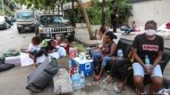 PBB Ungkap Lambatnya Kemajuan Hak-hak Perempuan yang Diperburuk Pandemi