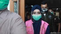 Video Eksepsi Pinangki Ditolak Hakim, Sidang Lanjut!