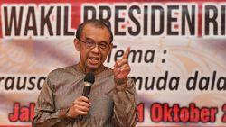 Kemenpora: Timnas Indonesia Dapat Jatah 178 Vaksin