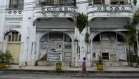 Terkait pemeliharaan bangunan bersejarah, Pemerintah Kota Medan pun diketahui berencana merevitalisasi bangunan tersebut guna mengembangkan potensi wisata dan ekonomi.