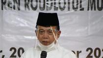 Wakil Ketua MPR: Ponpes adalah Potret Nyata Kebinekaan Indonesia