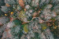 Aerial Photography Awards 2020