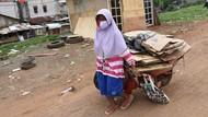 IMF: Asia Menderita Akibat Resesi Terburuk Sepanjang Ingatan
