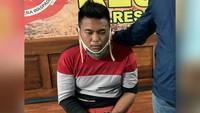Polisi: 2 Orang Ditangkap Terkait Pembunuhan Yulia di Sukoharjo