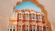 India Cuma Berikan Visa Turis untuk Yang Sudah Vaksin Saja?