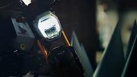 Honda Rilis Motor Mungil Terbaru, MSX125 Grom Harganya Mulai Rp 32 Jutaan