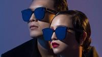 Harga Kacamata Pintar Huawei Rp 6 Jutaan, Apa Hebatnya?