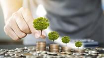 Jangan Khawatir! 4 Tips Ini Bantu Keadaan Finansial di Tengah Krisis