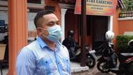 Marinir ke Bawaslu Keberatan Ada Prajurit Gendong Akhyar di Video Kampanye