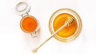Kandungan Nutrisi pada Madu dan Manfaatnya untuk Kesehatan