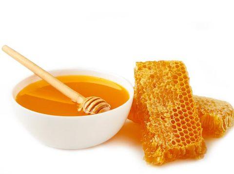 Madu Clover Honey, Nutrisi hingga Manfaat Sehatnya