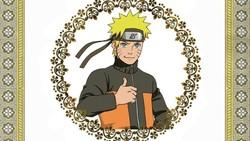 Trending Naruto Meninggal Lawan Otsutsuki, Fans Berduka di Twitter