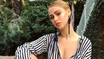 Maria Bakalova, Bintang Borat 2 yang Sekamar dengan Pengacara Donald Trump