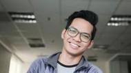 Kisah Pramugara Kena PHK karena Corona Kini Jadi Tukang Pijat