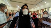 Pansus DPRD DKI Jakarta Akan Contoh Kerja Nyata Risma Atasi Banjir