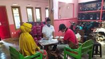 Pertamina Salurkan Bantuan Rp 11,49 M ke 170 UMKM di Jateng & DIY