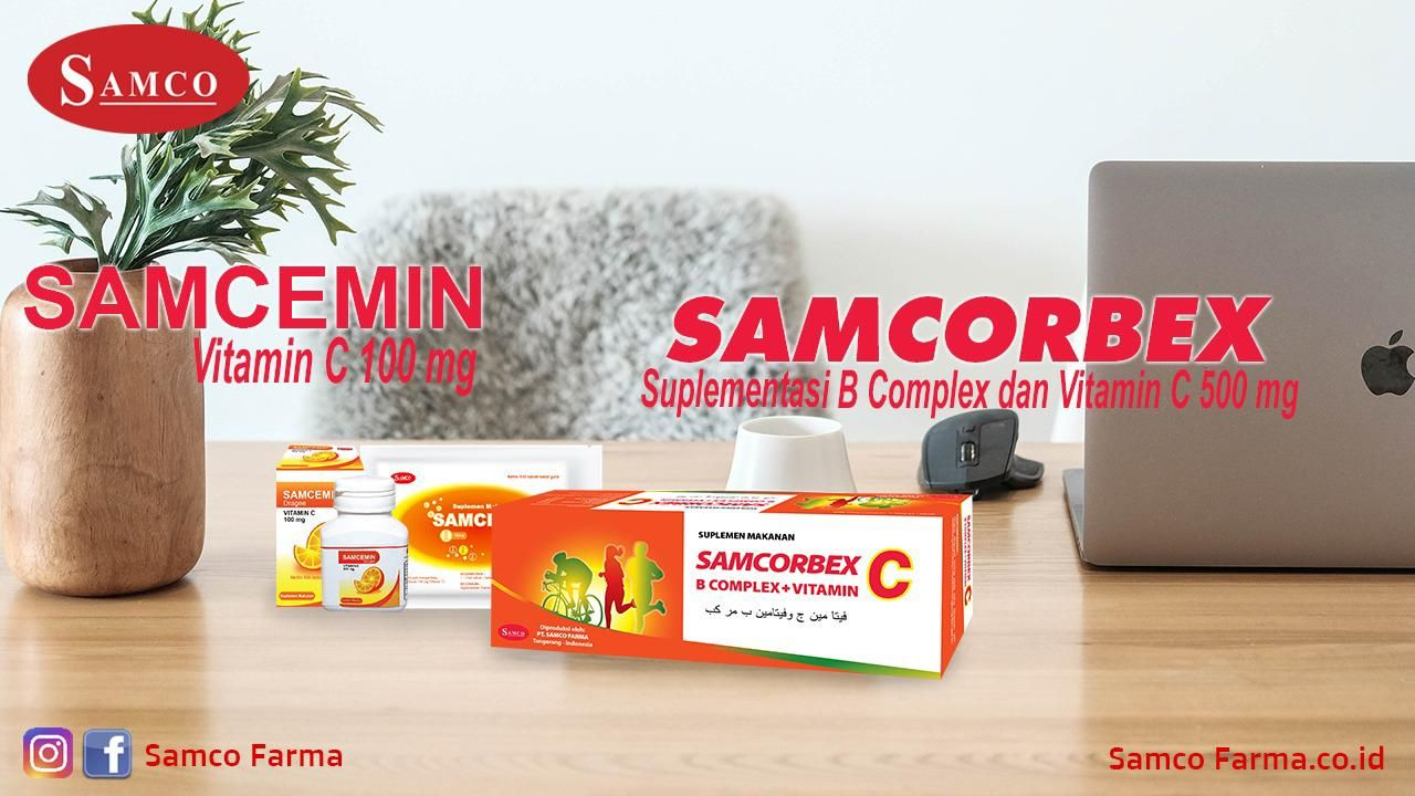 Samcorbex
