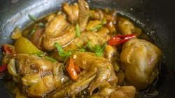 3 Resep Semur yang Manis Gurihnya Mantap Untuk Lauk Nasi Putih