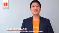 Jelang Libur Akhir Tahun, Shopee Gelar 11.11 Big Sale