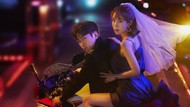 Sinopsis The Spies Who Loved Me, Drama Korea Baru 2020