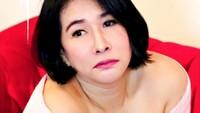 Yurike Prastika, Tante Hot yang Awet Muda