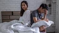 5 Cara Alami Kembalikan Hasrat Seks yang Hilang
