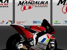 Nah Lho, Tim MotoGP Indonesia Tak Diizinkan Luncurkan Tim di Kantor Kemenpora