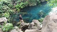 Potret 6 Wisata Alam Hits dari Sumedang